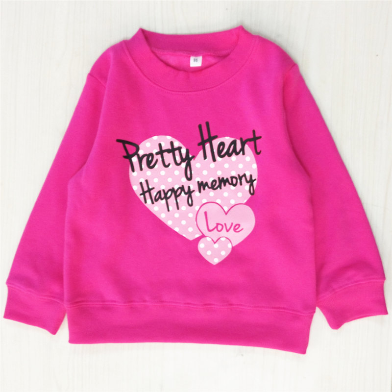 Fleece-cute-style-girl-O-neck-hoddy-sweatshirt-autumn-and-winter-baby-girls-clothes-wear-free-shipping-2