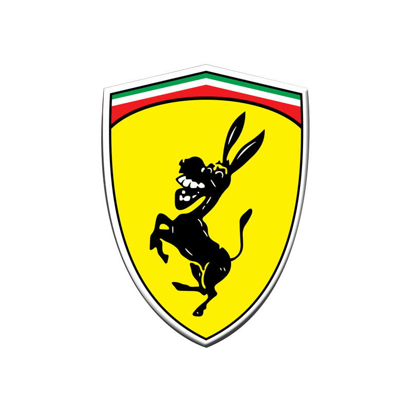 Popular Ferrari Body Buy Cheap Ferrari Body Lots From