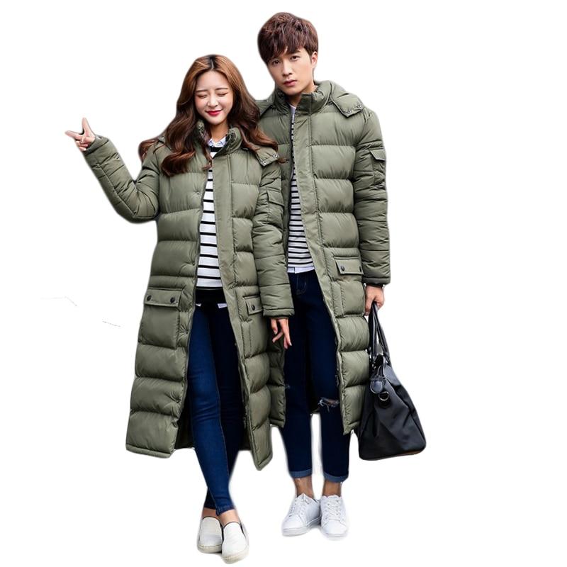 Online Get Cheap Warm Mens Winter Coats -Aliexpress.com | Alibaba ...