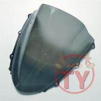 Motorcycle High Quality Windshield For Honda CBR1000RR CBR1000 CBR 1000 RR 2004 2007 Wind Deflectore Acrylic Windscreens