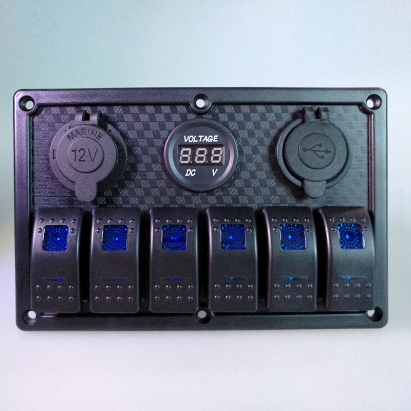 HBX553 (13)