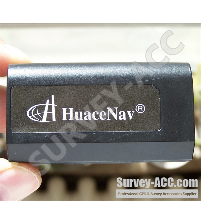 Huace GPS battery (9)