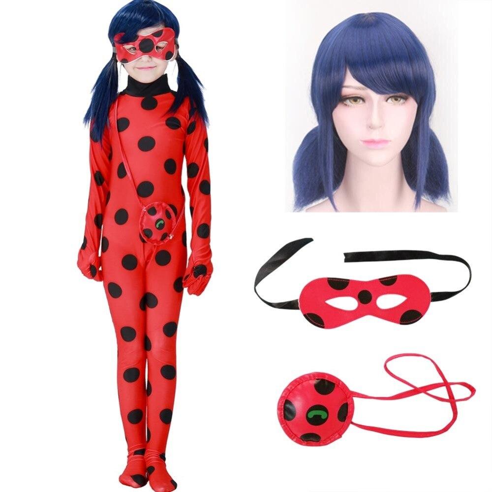 Medusa Snake Hair Wig DIY make your own 80 FEET for Cosplay Halloween Costume