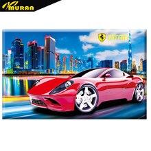 Toptan Satış Ferrari Sports Galerisi Düşük Fiyattan Satın Alın