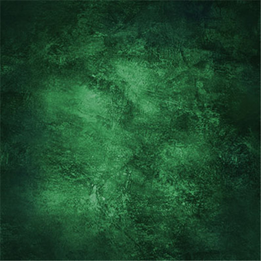 Dark Green Vintage Cloudy Studio Vinyl Photography Backdrops Computer Spray Printed Backgrounds Digtal Cloth Background Photo In From Consumer