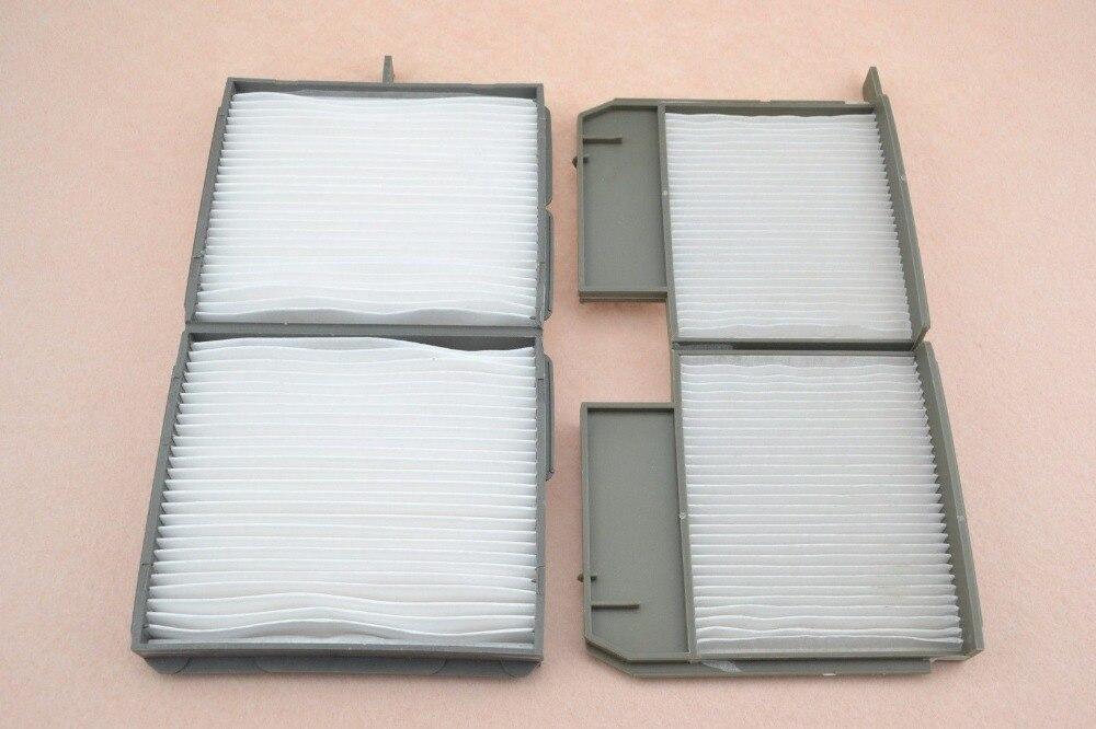 OEM Quality Cabin <font><b>Air</b></font> <font><b>Filter</b></font> for Lexus ES300 <font><b>Toyota</b></font> Camry 88880-33020
