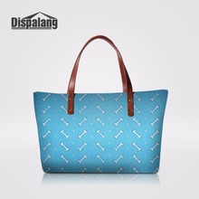 Popular Teen Beach Bag-Buy Cheap Teen Beach Bag lots from China ...