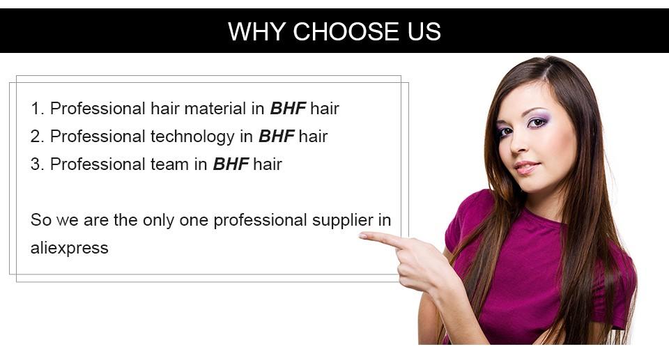 clip in human hair  (9)
