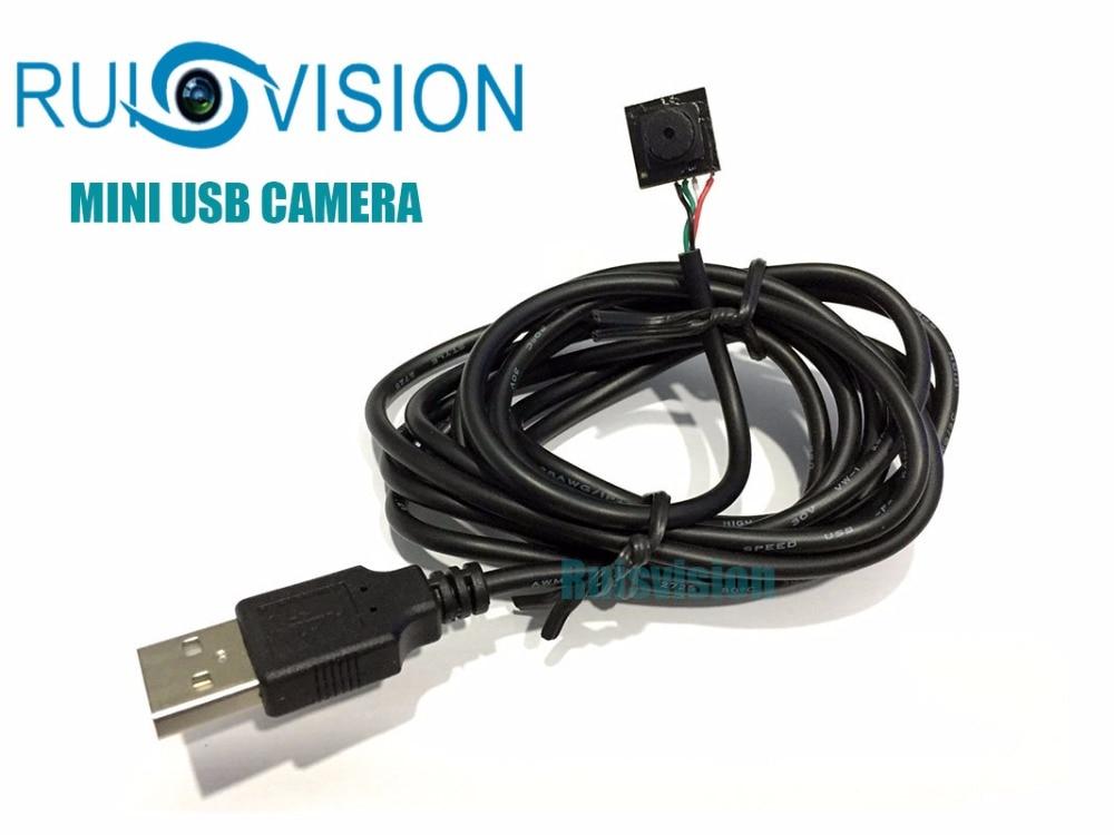NEW HD 720P Mini USB 2.0 Webcam Mini USB CCTV Camera With USB Camera Mini Webcam For use Computer PC Laptop Free shipping цена 2017