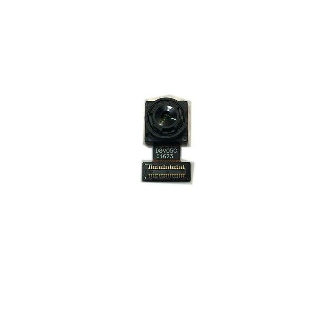 מצלמה קדמית עבור LeEco Le מקסימום 2X820 Snapdragon 820 נייד טלפון מצלמה מודול להגמיש כבל החלפה
