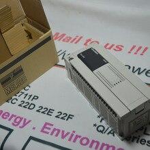 FX2N 48MR ES UL FX2N PLC CPU New Factory Sale HAVE IN STOCK