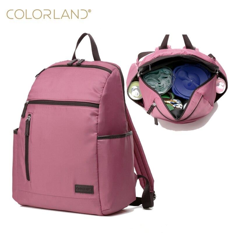 baby nappy changing maternity mummy diaper bag stroller mom backpack handbags for moms bags mochila maternidade