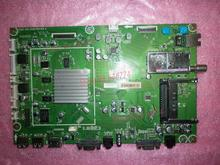 Led24t29x3d Motherboard