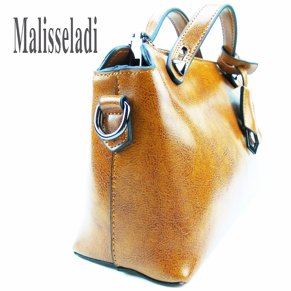 Luxury Genuine Leather Woman Shoulder Bag Designer Female Girl Bag Handbags Ladies Famous Brands Small Crossbody Bags For Women 2017 new designer famous brand bag for women leather handbags ladies shoulder bag small crossbody bags woman messenger bags sac