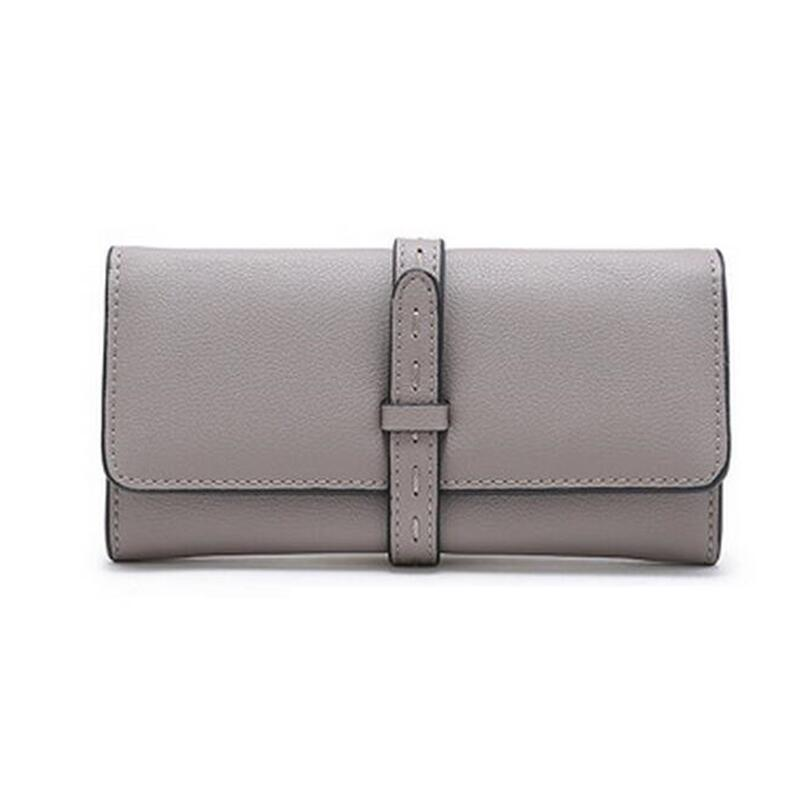 womens wallets and purses ladies vintage big long leather wallet women evening clutch bags female purse gray credit card holder new female purse bags women s wallet clutch bag ladies card holder organizer purses women handle wallets 2015 bourse bolsos sac