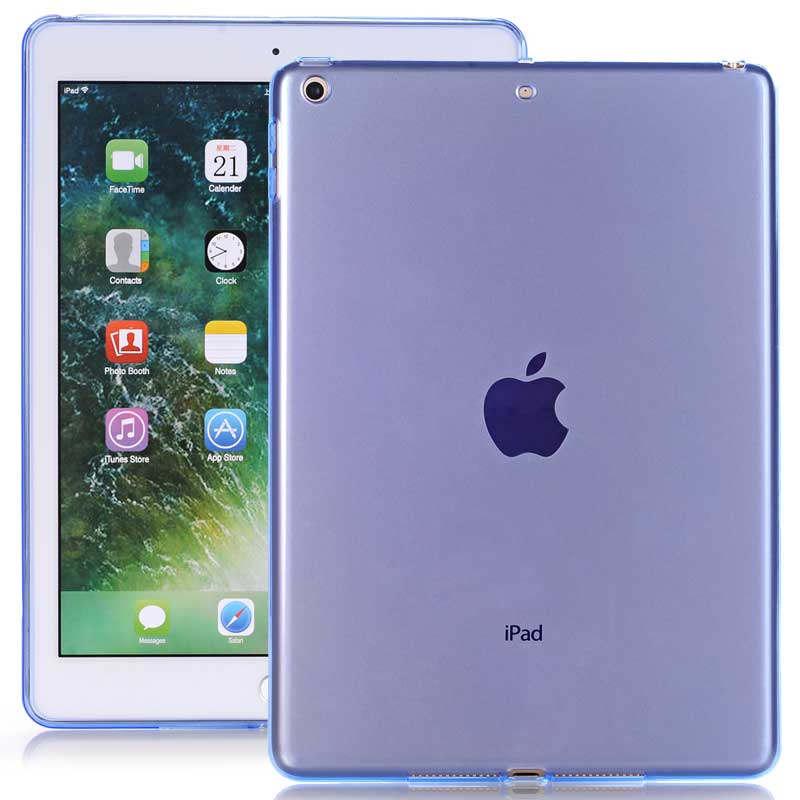 for <font><b>iPad</b></font> mini5 <font><b>2019</b></font> Clear <font><b>Case</b></font> Soft Silicon TPU Back <font><b>Case</b></font> Ultra-thin Crystal Protective Back Cover for <font><b>iPad</b></font> mini5 8