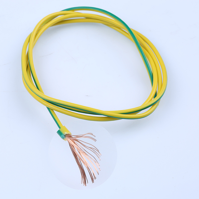 22AWG BV Multi strand flexible wire 20/18/17/15/13 AWG soft silicone ...