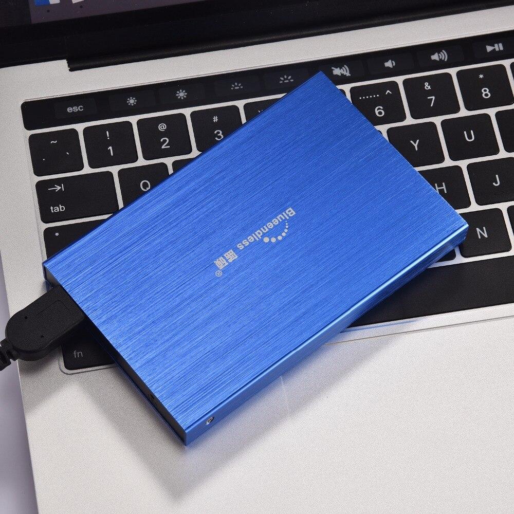 Hot Sale External Hard Drive Disk 80gb Usb20 25 Hdd Externo Disco Hardisk