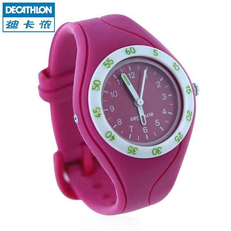 98d440d1fb9b relojes del decathlon