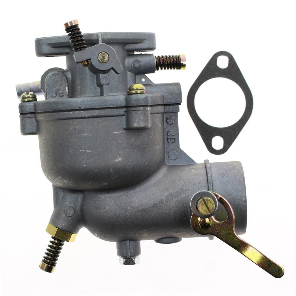 Carburetor Carb for BRIGGS /& STRATTON 170402 390323 394228 7HP 8HP 9HP Engine