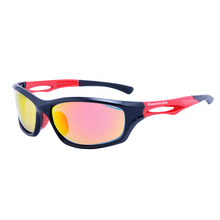Sunglasses New Eyewear HD