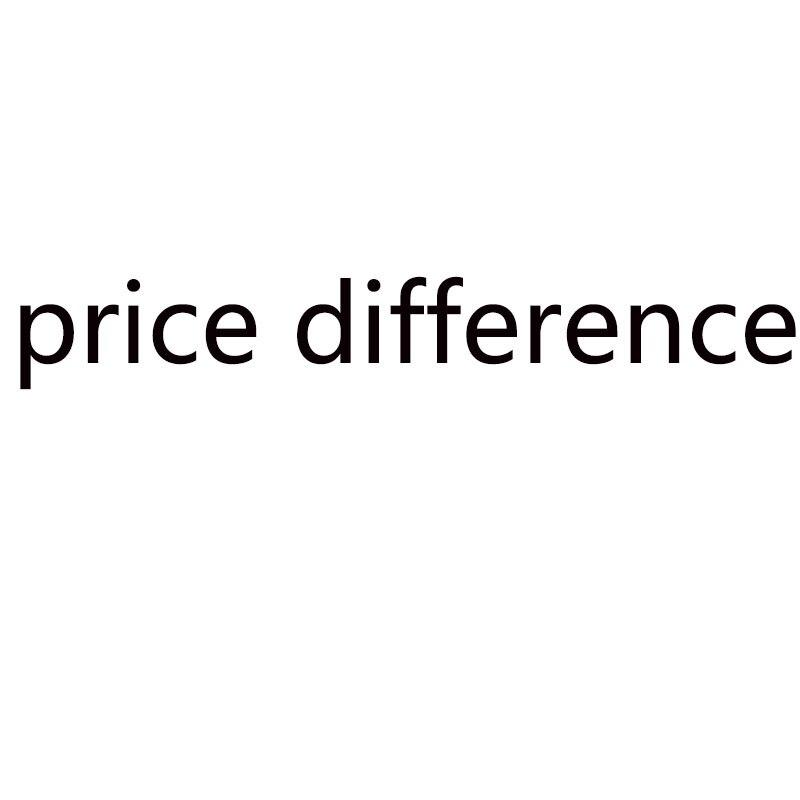 Enlace especial para pagar por diferencia de precio accesorios adicionales o Tarifa remota Condones para sexo 48 unids/pack Látex Natural lubricado suave sensación delgada Extra lubricante hombres condones adultos pene manga