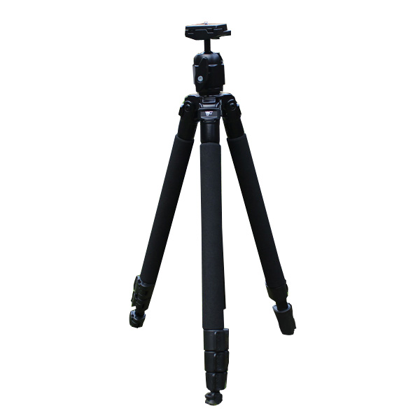 Hot Sale WF-6662A 163cm 8KG Fancier Ball Head Tripod For Nikon For Canon For Sony DSLR Camera bag original weifeng wf 6662a ball head camera tripod with carrying bag for canon nikon dslr slr