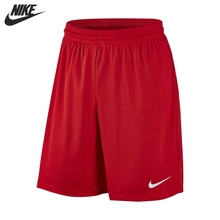 Original New Arrival 2016 NIKE  Men's Shorts Sportswear