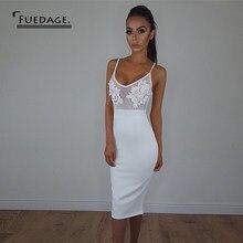 7ee95ddbdca18 Dress Simple White Promotion-Shop for Promotional Dress Simple White ...