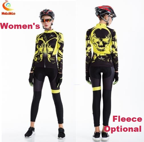 New 2017 Jerseys Womens' Cycling Jersey Bicycle Racing Clothings Female Sports Wear QM17LTW3 Free Shipping free shipping women s cycling jerseys female bike jersey high quality summer bicycle racing clothing short sleeve sports wear