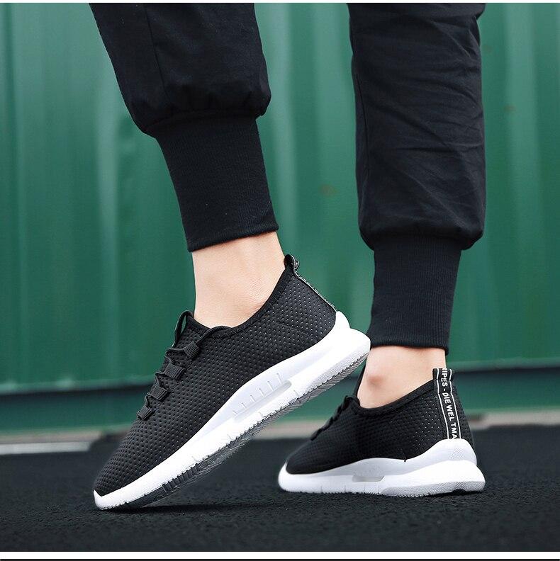 6ec3f16de Shoes Show. STYLE A. HTB1AoqQacrrK1Rjy1zeq6xalFXax 1 (10) A 1 (20) a ...