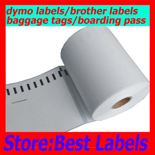Doc500500 Large Mailing Labels Doc500500 Large Mailing Labels – Large Mailing Labels