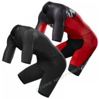 cycling pro team kit 2019 red black aero cycling skinsuits lycra custom bike speedsuit trisuit body suits wear clothes jumpsuits