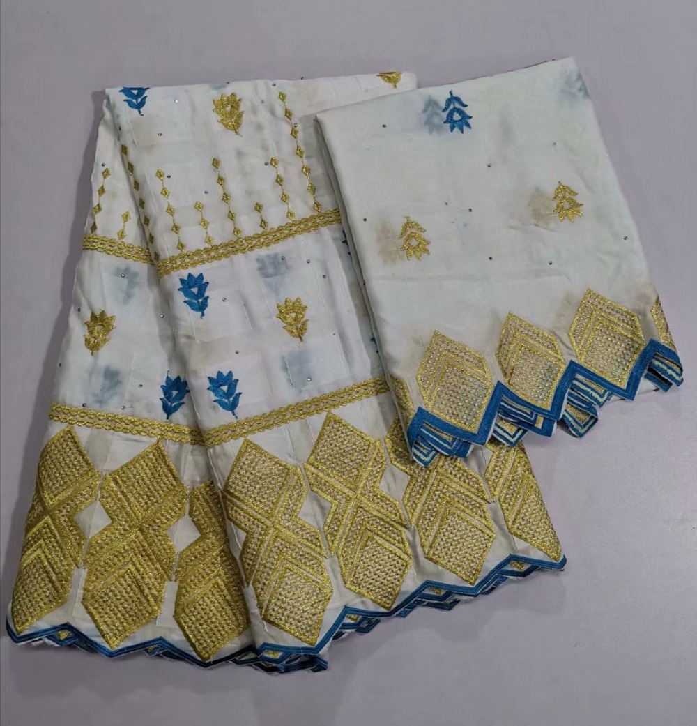 Swiss Voile Laces In Switzerland Cotton Dry Lace African Dresses For Women Dress Dry Lace In Switzerland Swiss Voile Laces In Switzerland Cotton Dry Lace African Dresses For Women Dress Dry Lace In Switzerland