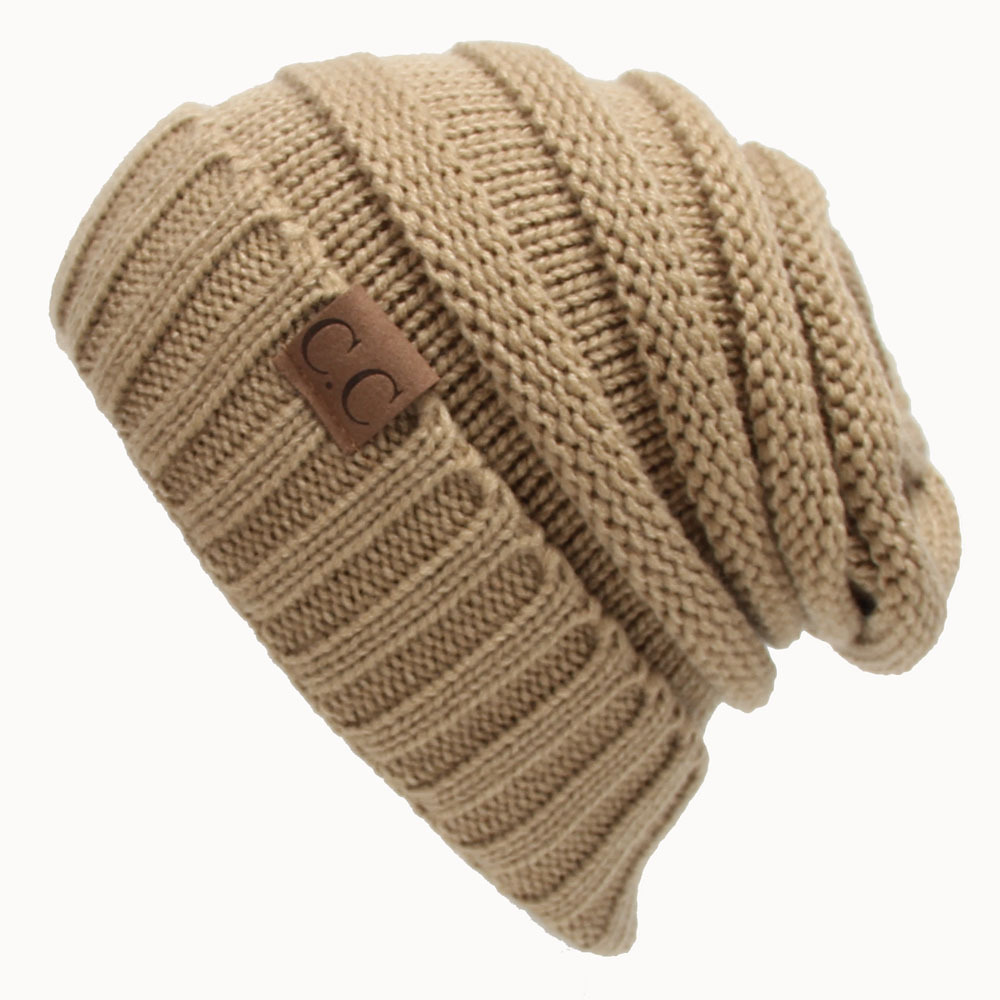 New Men Women Winter Hats 2016 Fashion Crimping Hat High Quality Solid Color Knitted Beanies Brand Warm Beanie Caps CP034  цены