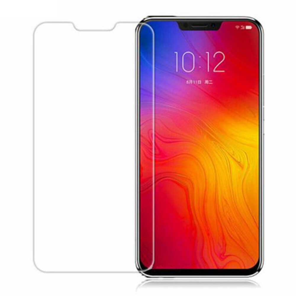 Tempered Glass phone Screen Protector Film Protective Cover For Lenovo K5 PLay K <font><b>5</b></font> <font><b>2018</b></font> Z5 S5 A5 Z <font><b>5</b></font> S <font><b>5</b></font> A <font><b>5</b></font> image