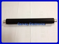 Gerwaytechs RB2-5921 RB2-5921-000 hp9040 용 저압 롤러 hp9040n hp9040dn hp9040mfp m9040 mfp oem 신규