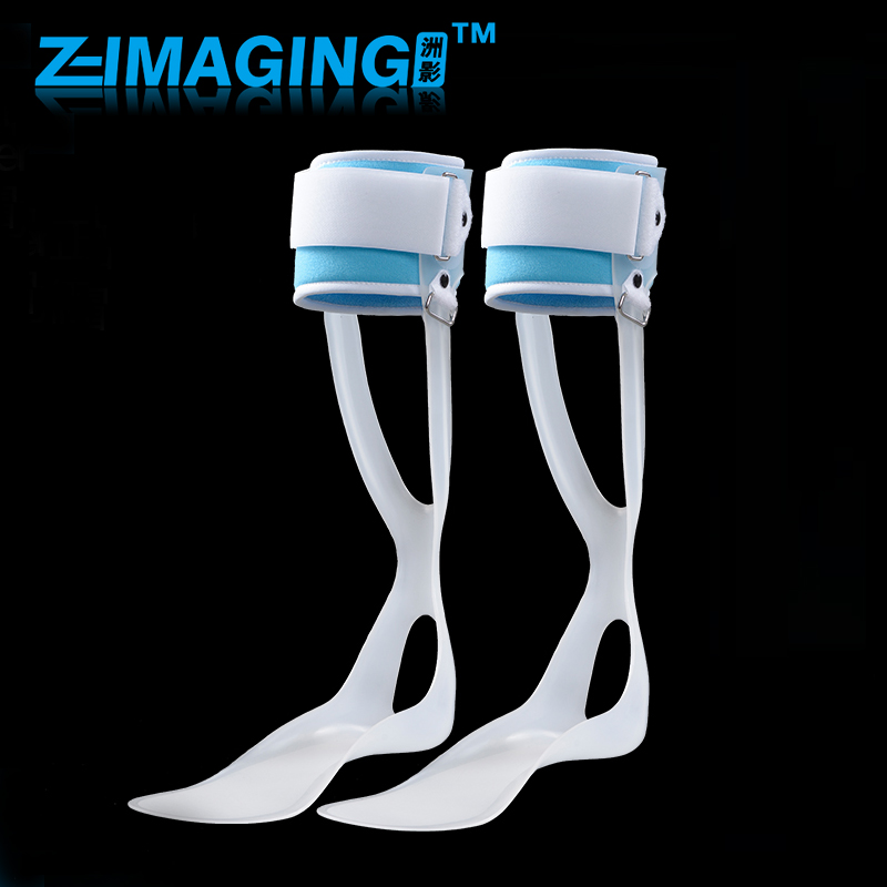 orthosis corrective Foot drop shoe ankle-foot braces foot pallet walker brace hemiplegia rehabilitation equipment left/right hand wrist orthosis separate finger flex spasm extension board splint apoplexy hemiplegia right left men women