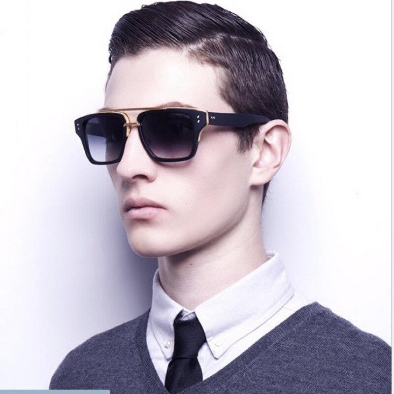 release date usa cheap sale best place 2015 Europe et états unis tendance rétro lunettes de soleil ...