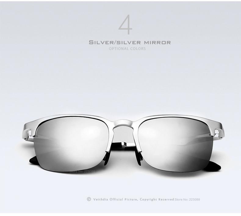 HTB1bFlPLpXXXXaBaXXXq6xXFXXXo - VEITHDIA Aluminum Magnesium Polarized Lens Unisex Sunglasses-VEITHDIA Aluminum Magnesium Polarized Lens Unisex Sunglasses