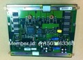 "Free shipping EL640.480 EL640.480.AA FOR  10.4"" INDUSTRIAL LCD PANEL"