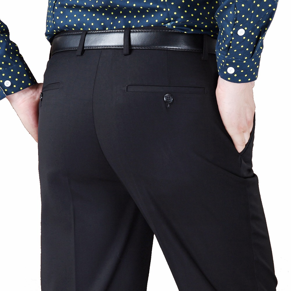 Popular Winter Dress Pants-Buy Cheap Winter Dress Pants lots from ...