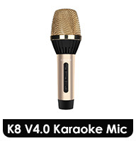 ai.Microphone_05