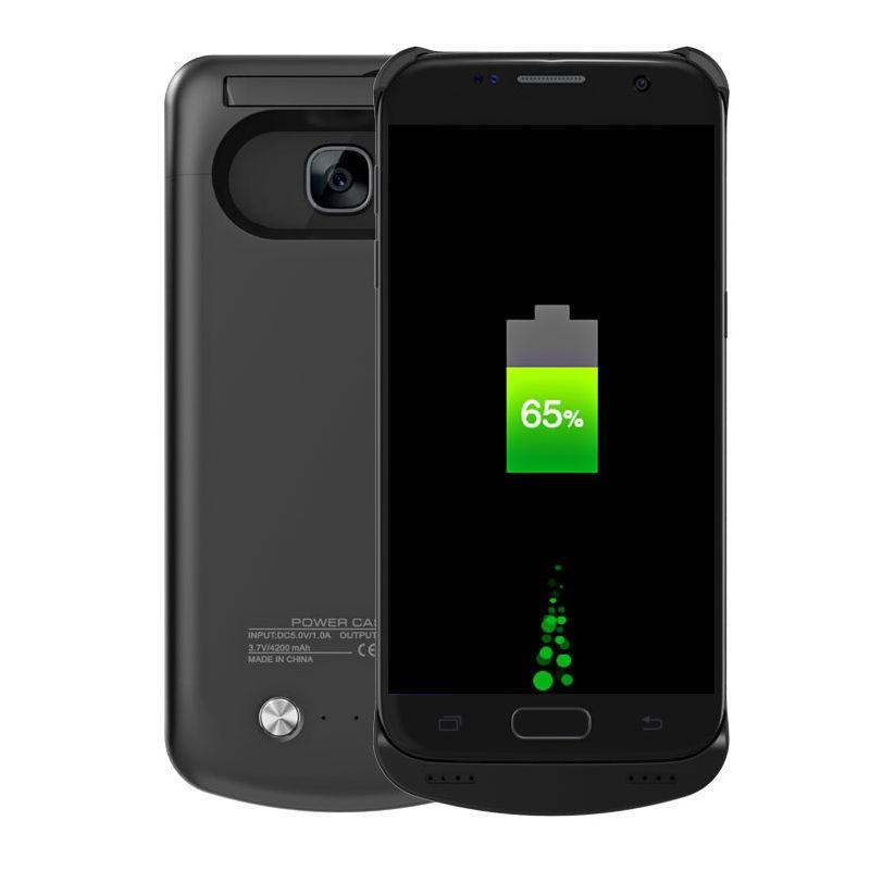 S7 power case 11