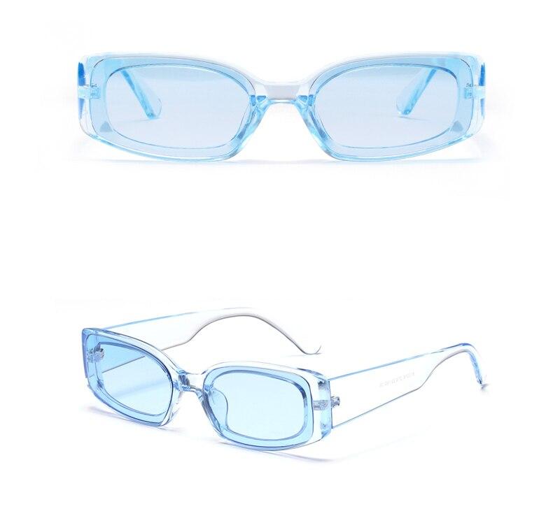 candy color sunglasses 2019 details (5)