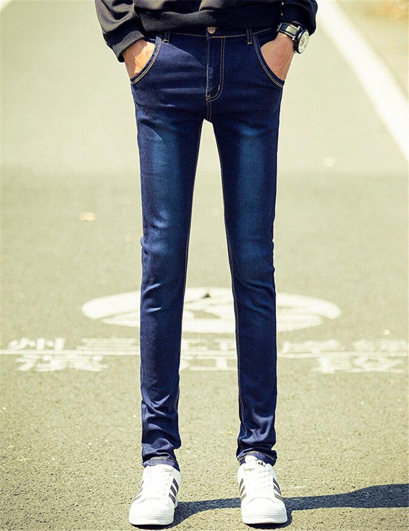 Online Get Cheap Discount Designer Mens Jeans -Aliexpress.com ...