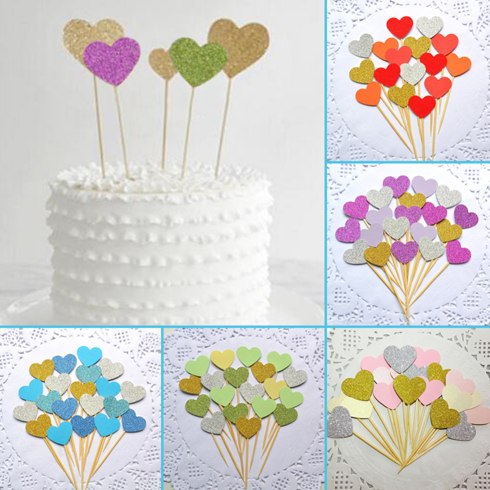 Korean Themed Party Decorations Online Get Cheap Halloween Wedding Cake Toppers Aliexpresscom