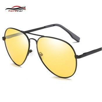De Gafas Polarizadas Discolour Sol Uv400 Sensible Nueva Motocicleta vmN0wO8n