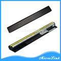 Nova bateria do portátil para Lenovo IdeaPad S300 S310 S400 S405 S410 S415 S400u 4ICR17 / 65 L12S4L01 L12S4Z01