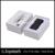 Original Joyetech eVic VTwo Mini com VTC Cubis Pro Kit eVic Atualizável Mini Mod Cubis Pro Atomizador Cigarros Eletrônicos